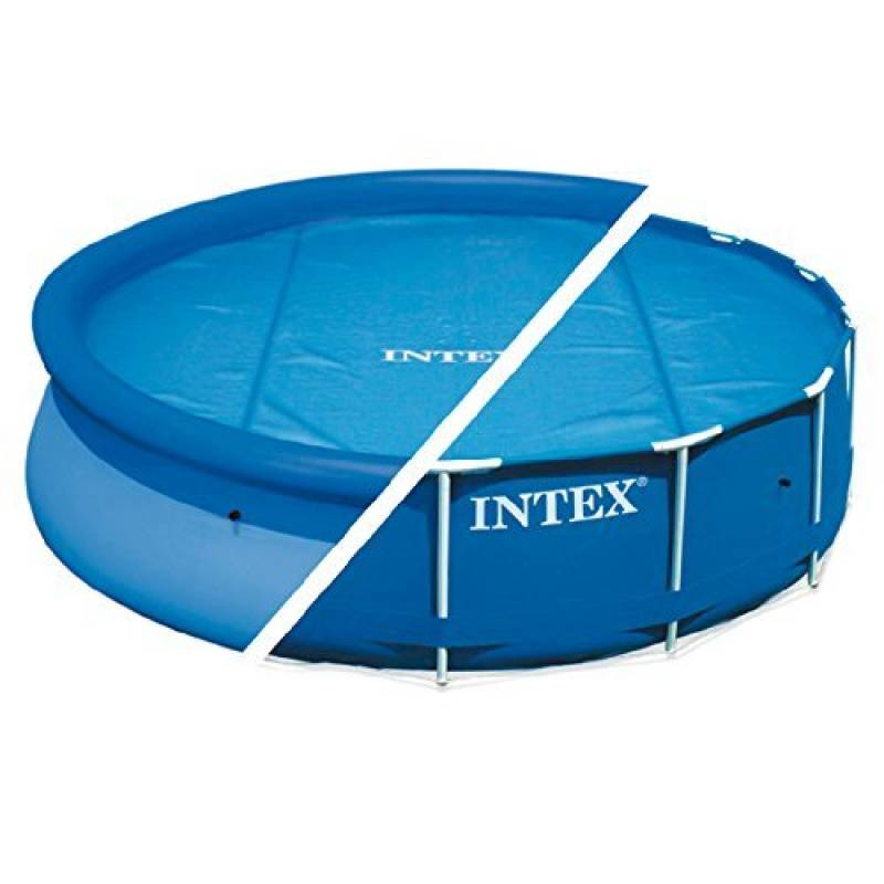 B che bulles piscine le top 11 spa et piscine for Bache piscine intex 4 57