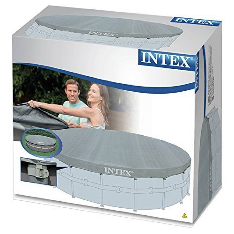 B che piscine intex tubulaire notre top 10 pour 2018 for Piscine intex tubulaire