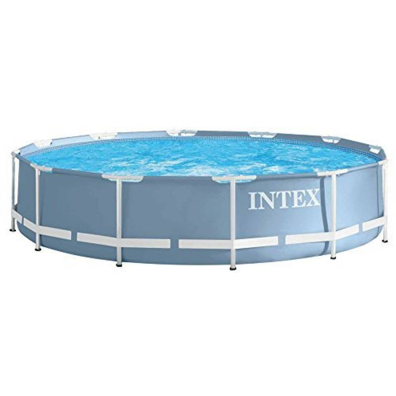 intex piscine tubulaire pour 2018 trouver les meilleurs mod les spa et piscine. Black Bedroom Furniture Sets. Home Design Ideas