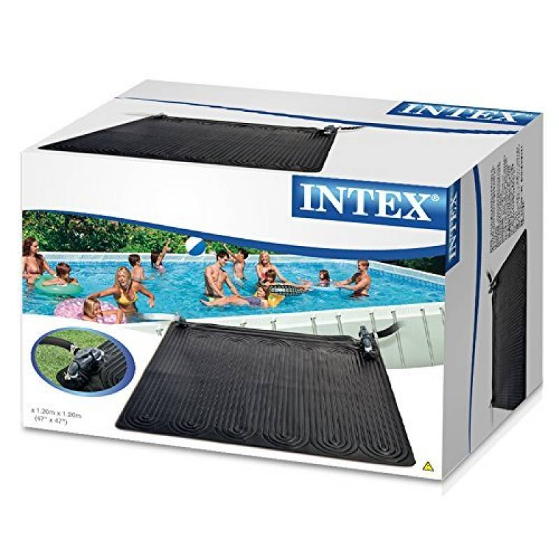 r chauffeur piscine intex faire des affaires pour 2018 spa et piscine. Black Bedroom Furniture Sets. Home Design Ideas