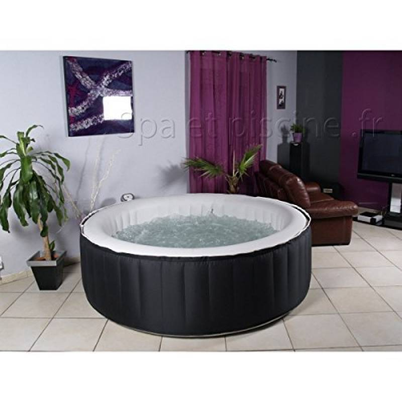 jacuzzi 6 places ext rieur le top 6 pour 2018 spa et piscine. Black Bedroom Furniture Sets. Home Design Ideas