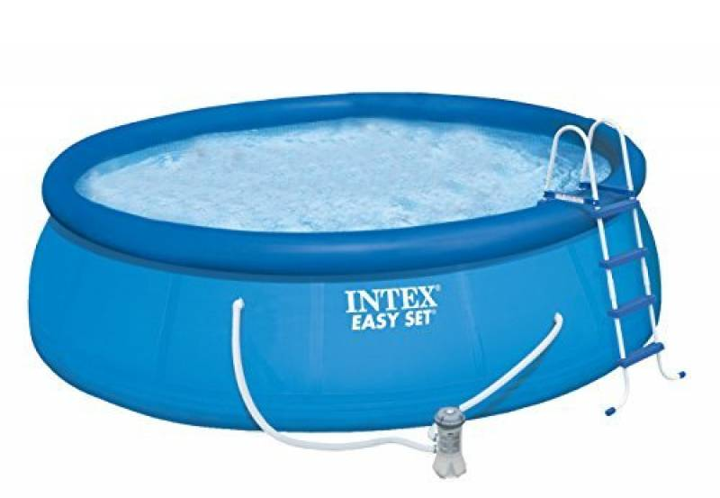 kit-piscine-autoportante-intex-easy-set-4-57-x-1-22m-de-la-marque-intex