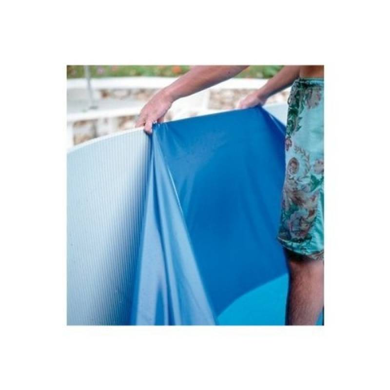 Rail piscine hors sol votre top 15 spa et piscine for Liner piscine 4 60 1 20