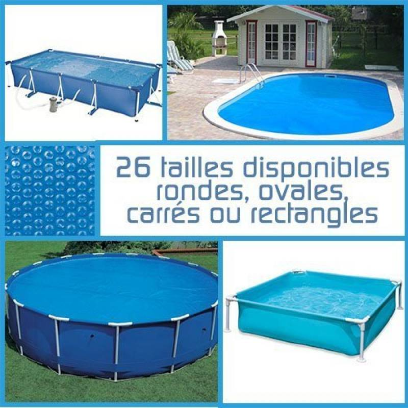 b che pour piscine intex pour 2018 comment trouver les meilleurs en france spa et piscine. Black Bedroom Furniture Sets. Home Design Ideas