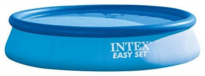 intex-easy-set-piscine-avec-pompe-de-filtrage-396-x-84-cm-de-la-marque-intex
