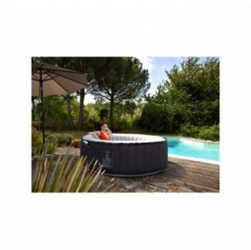 jacuzzi 6 places ext rieur le top 6 spa et piscine. Black Bedroom Furniture Sets. Home Design Ideas